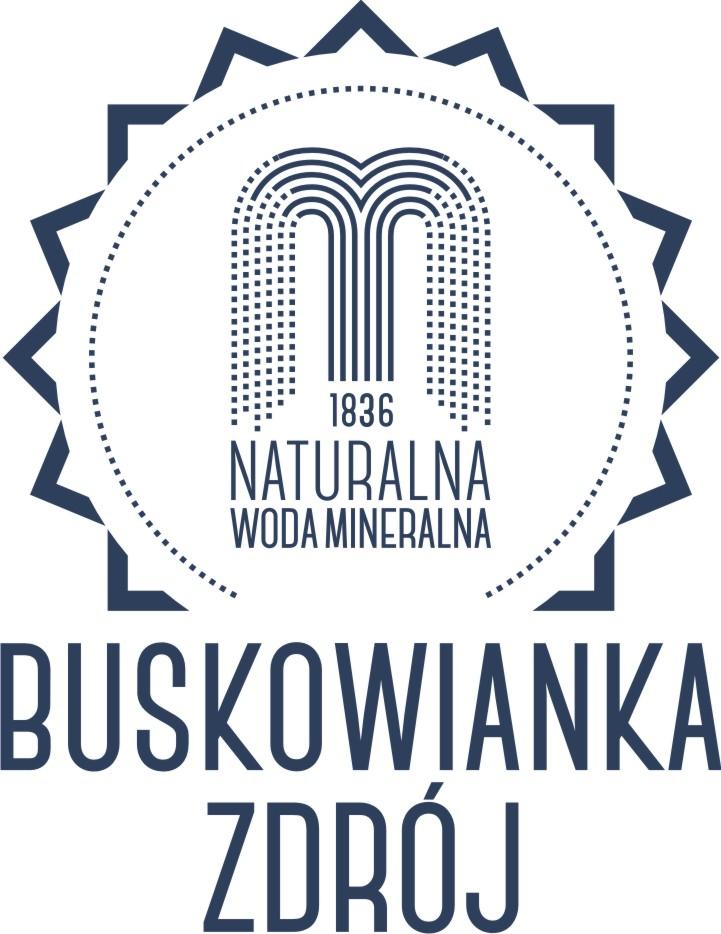 Buskowianka-Zdrój