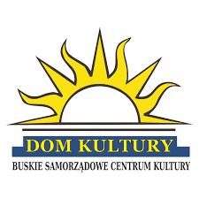 Buskie Samorządowe Centrum Kultury